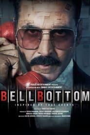 Bell Bottom (2021) Hindi Watch Online Free