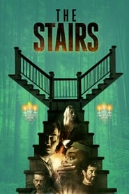 The Stairs (2021) Hindi Dubbed Watch Online Free