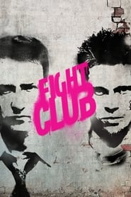 Fight Club (1999) Hindi Dubbed Movie Watch Online Free