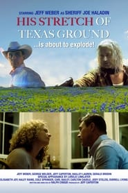 His Stretch of Texas Ground (2021) Hindi Dubbed Watch Online Free