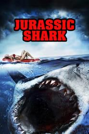 Jurassic Shark (2012) Hindi Dubbed Watch Online Free