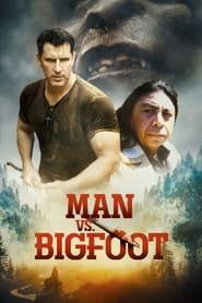 Man vs. Bigfoot (2021) Hindi Dubbed Watch Online Free