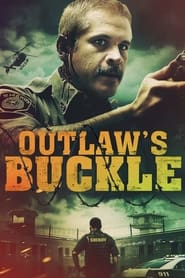 Outlaw's Buckle (2021) Hindi Dubbed Watch Online Free